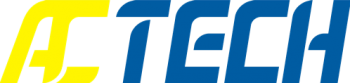 ACTECH-logo