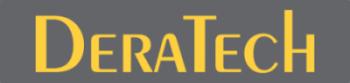 logo-deratech